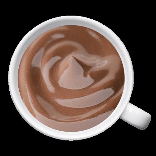 cioccolata-Fino-de-aroma-MONORIGINE-In-EVIDENZA