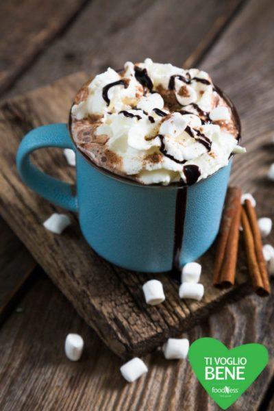 cioccolata-calda-homemade-683x1024