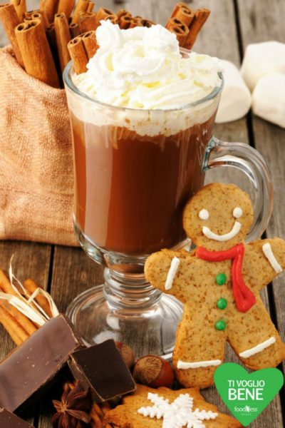 cioccolata-calda-zenzero-e-cannella-683x1024