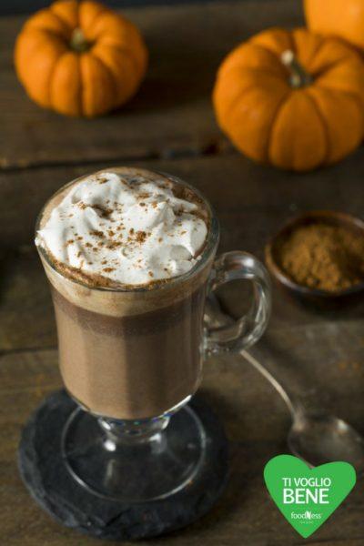 cioccolata-calda-zucca-683x1024
