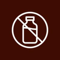 senza-lattosio